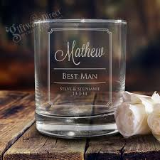 personalised engraved 300ml scotch