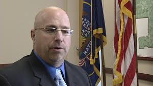 Coalville mayor says Summit County and State of Utah violated state law    KSL.com
