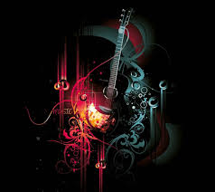 rock and roll wallpapers top free