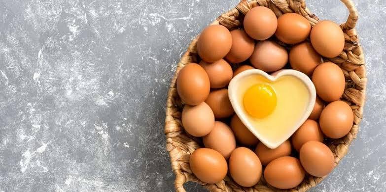 """Resultado de imagen para Huevos"""""""