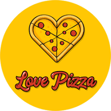 Pizza Vinyl Graphics Decals For Cars Car Stickers