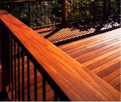 Behr Solid Color Wood Stain For Deck Fence Siding Water Based Behr Cedar Deck Fence Stain At Home Depot Behr Premium Solid Colour Deck Fence Siding Behr Premium 1 Gal Sc
