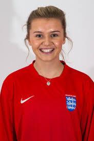 Erin Smith's Women's Soccer Recruiting Profile