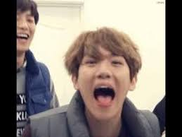 exo funny moments part 3 you