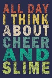 funny vine cheer coaches