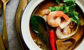 Thai Basil Restaurant Delivery • Order ...