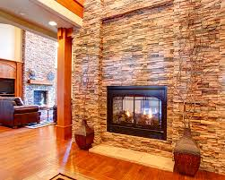 fireplace glass doors what you need to