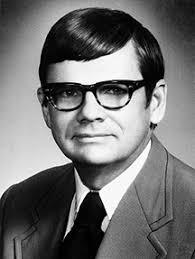 In Memoriam: Carl Smith Jr., 39th President of the State Bar of Michigan -  SBM Blog
