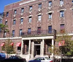 hostel greenpoint ymca brooklyn usa