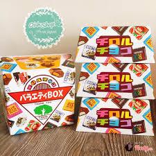 Oishi Shop - Bánh Kẹo Nhật - Shop Online ở Quận 10, TP. HCM | Album món ăn  | Oishi Shop - Bánh Kẹo Nhật