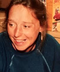 Judith Wright Obituary - Minoa, New York | R.H. Schepp & Son Minoa Chapel
