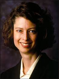 Fidelity Investments promotes Abigail Johnson - The San Diego ...