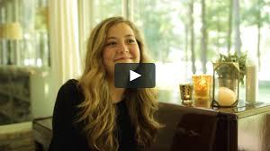 Adeline Hill - Video on Vimeo