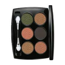 lakme makeup kit lakme makeup kit
