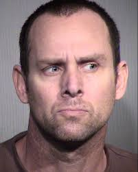AARON MORRIS NADELMAN | AARON MORRIS NADELMAN Records Searches | Maricopa  Info About AARON MORRIS NADELMAN