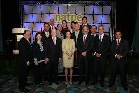 Cisneros Group in NATPE