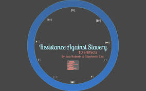 AAH: Resistance by Ava Roberts on Prezi Next