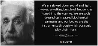 top quotes by albert einstein of a z quotes