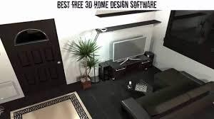 home design software 3d full version