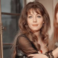 ingrid pitt icons | Tumblr