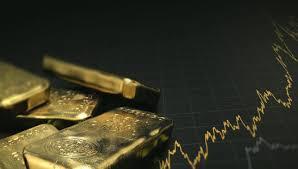 Çeyrek altın fiyatı bugün ne kadar oldu? 17 Şubat 2020 anlık ve ...