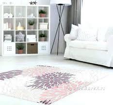 living room rug grey bedroom rugs