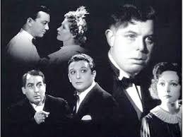 La Règle du Jeu [The Rules of the Game] ***** (1939, Marcel Dalio ...