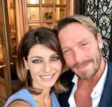 Samanta Togni: «A febbraio sposo Mario Russo e lascio Ballando con ...
