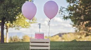 kata mutiara balon yang menyentuh hati tentang kehidupan dan
