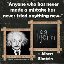 famous albert einstein quotes posters and