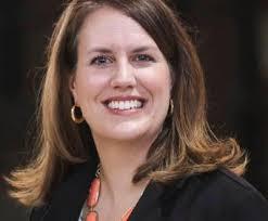 Dana Smith : : Communities In Schools