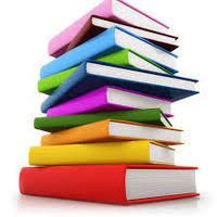 PDF) The Last Mrs. Parrish: A Novel   Wendi Edwards - Academia.edu