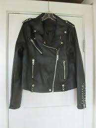 blanknyc women s vegan leather jacket