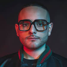 Rocco Hunt Lyrics, Songs, and Albums