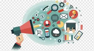 Public Relations Media relations Online-PR Marketing buzz Business ...