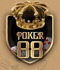Image result for poker88