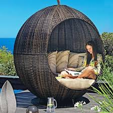 rattan daybeds best