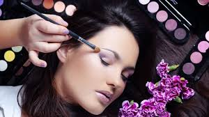 android apps for latest makeup beauty tips