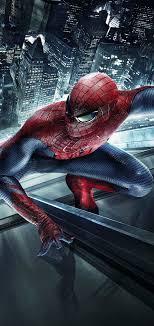 amazing spider man wallpaper hd 1080p