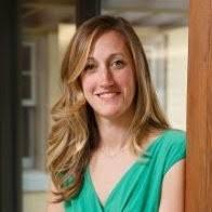"100+ ""Abby Stewart"" profiles   LinkedIn"
