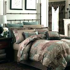 cal king bedspread sets king comforter