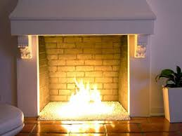 fireplace and fire pit pictures using