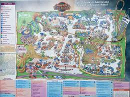 knott s berry farm tips top 10 things