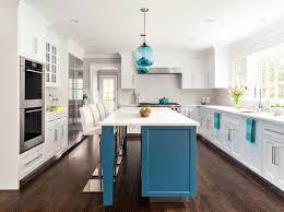 clark modern home in rye new york on dwell