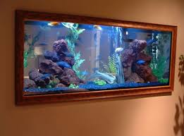 26+ Aquarium Dinding Teras PNG