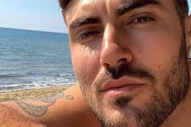 Chi è Alessandro Catania: età, vita privata, carriera e foto del ...