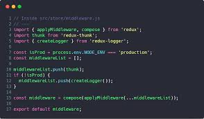 react redux tutorial build a hacker