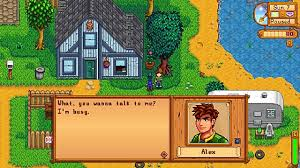 stardew valley marriage guide how to