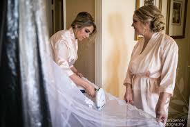 wedding dresses atlanta buckhead ficts