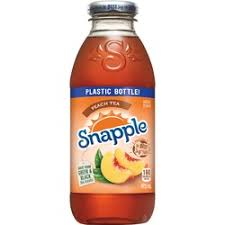 snapple reviews advisor